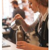 Klean Kanteen Café Cap 2.0