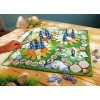 Haba Little Magicians Game