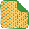 Maxomorra Mushroom Blanket
