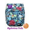 Milovia Pocket Nappies