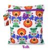 Milovia Nappy Wet Bags