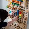 Muro Mega Bundle With Board
