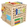 Muro Mega Bundle With Cube