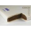 Natural & Organic Coco Mattresses