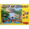 Haba Orinoco Gold