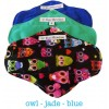 Earthwise Medium Menstrual Pads - 3 Pack