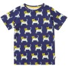 Piccalilly Hello Tiger T-Shirt