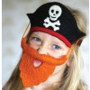 Sew Heart Felt Pirate Dress Up
