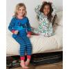 Frugi Frugi Festival Paige Pyjamas