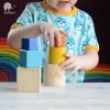 Plan Toys Nesting Boxes
