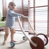 Plan Toys Roll and Walk