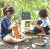Plan Toys Work Bench
