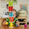 Plan Toys Tower Tumbling