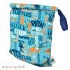 Planet Wise Medium Roll Down Wet Bag