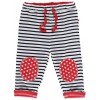 Piccalilly Reversible Stripe Trousers