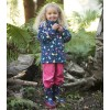 Frugi Brollies Puddle Buster Coat