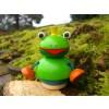 Selecta Pepito Stacking Frog