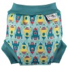 Pop-in Swim Nappy 2016 - Rockets