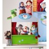 Haba Puppet Theatre & Shop