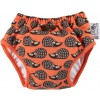 Pop-in Cool Daytime Training Pants - Hedgehog