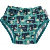 Pop-in Cool Daytime Training Pants - Squirrel
