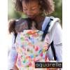 Tula Ergonomic Toddler Carrier
