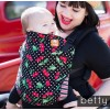 Tula Standard Baby Carrier - Betty
