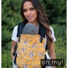 Tula Standard Baby Carrier - Oh My