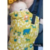Tula Standard Baby Carrier