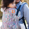 Tula Ergonomic Baby Carrier