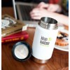 Klean Kanteen Wide Loop Cap