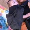 Wompat Baby Carrier - Vanamo Kide Inari