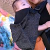 Wompat Medium Baby Carrier - Vanamo Kide Inari