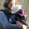 Wompat Toddler Carrier - Vanamo Kide Inari