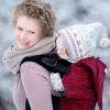 Wompat Toddler Carrier - Vanamo Kide Loimu
