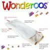 Wonderoos V3 10 pack