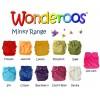Wonderoos V3 5 pack