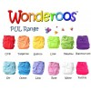 Wonderoos V3 15 pack