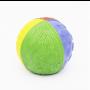 Lanco Baby Sensory Ball - Bright