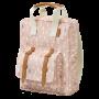 Fresk Pink Drops Backpack