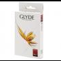 Glyde Vegan Condoms x 10
