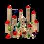 Haba Ghost Tower & Castle Blocks