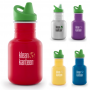 Kid Kanteen Sippy 12oz