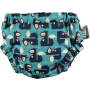 Pop-in Night-Time Training Pants - Squirrel