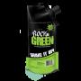 Rockin' Green Shake it up Pail Freshener
