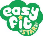 easyfit-star