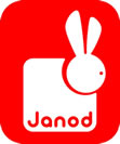 Janod Toys at Babipur